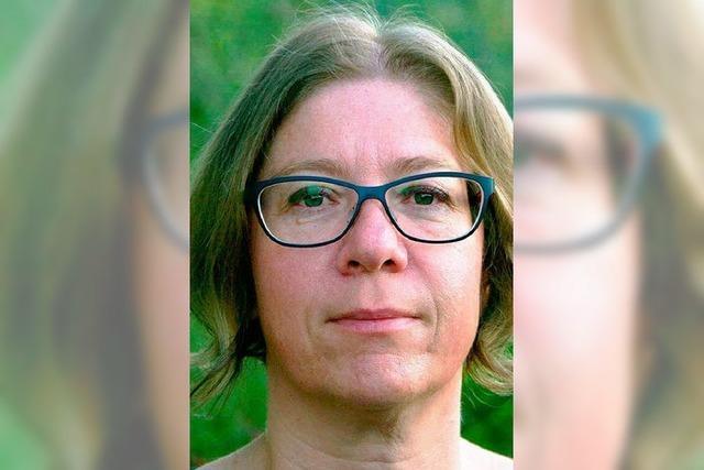 Xenia Hertel (Herrischried)