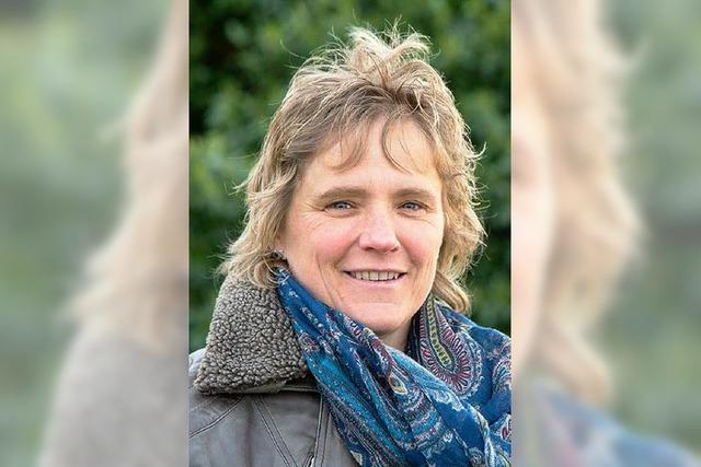 Birgit Pohl (Eimeldingen)