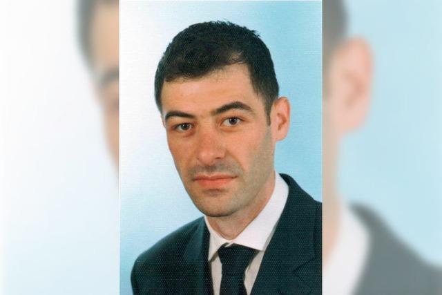 Massimo Casu (Denzlingen)