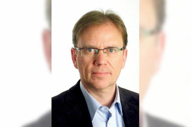 Gerald Schmidt (Gundelfingen)