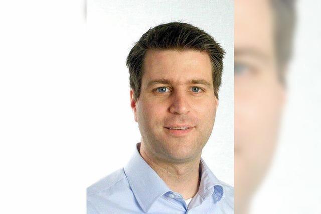 Martin Kasemann (Gundelfingen)