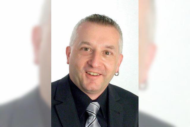 Markus Roller (Gundelfingen)