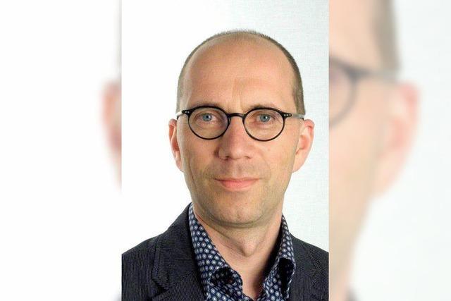 Peter Bertram (Gundelfingen)