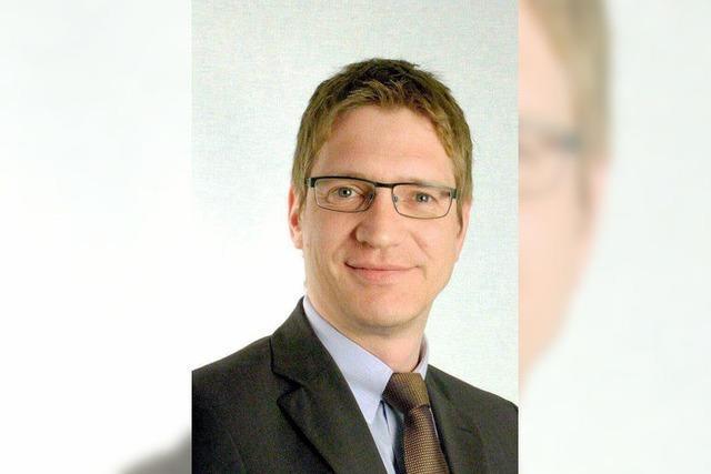 Christoph Greiner (Gundelfingen)
