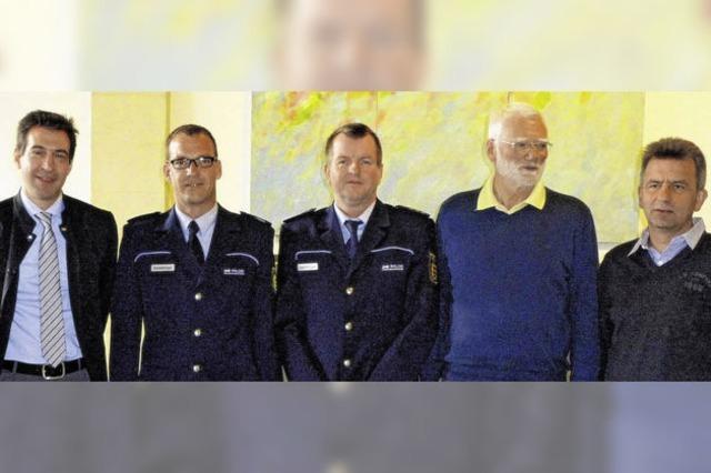 Donaueschingen bleibt sicher