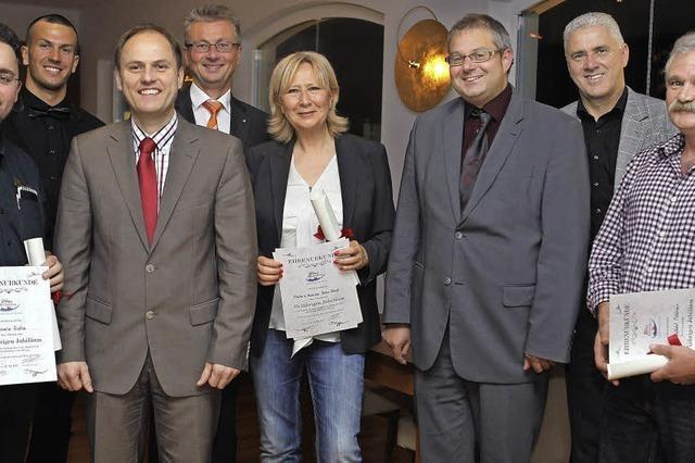 Stadtmarketingverein befürwortet Brennet-Areal