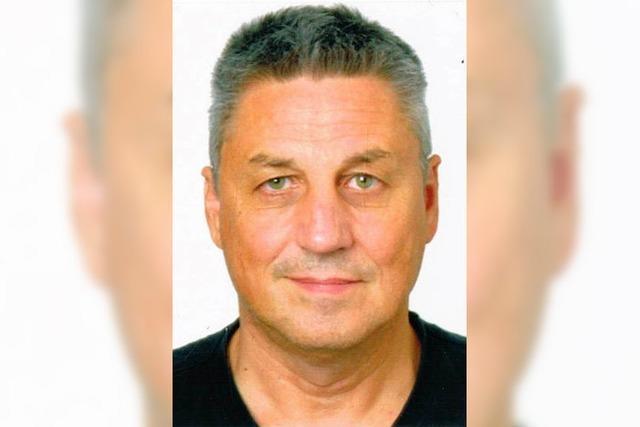 Joachim Dufner (Offenburg)