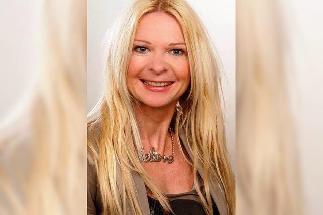 Heidi Fingado (Offenburg)