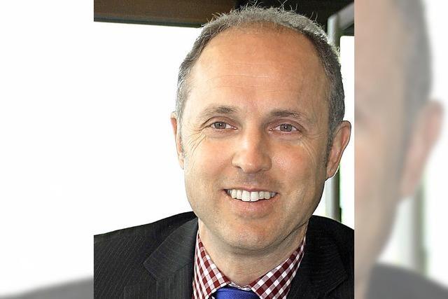 Innenministerium legt Veto gegen Termin der Landratswahl ein