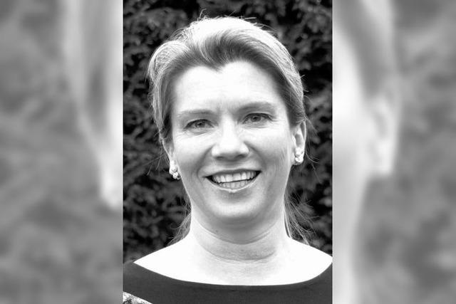 Vivienne Knobloch (Heuweiler)