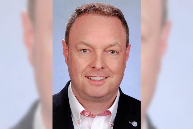 Stefan Tussing (Wehr)