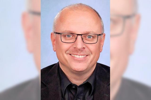 Johannes Mulflur (Wehr)