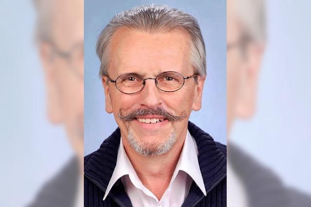 Joachim Karol Nobielski (Wehr)