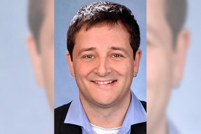 Michael Bauer (WEHR)