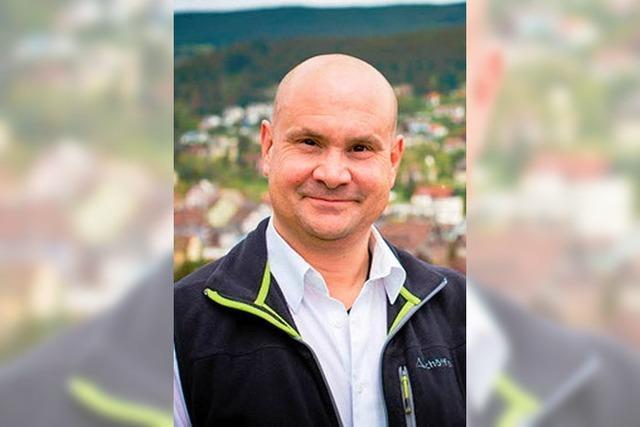 Sascha Phlippen (Lenzkirch)