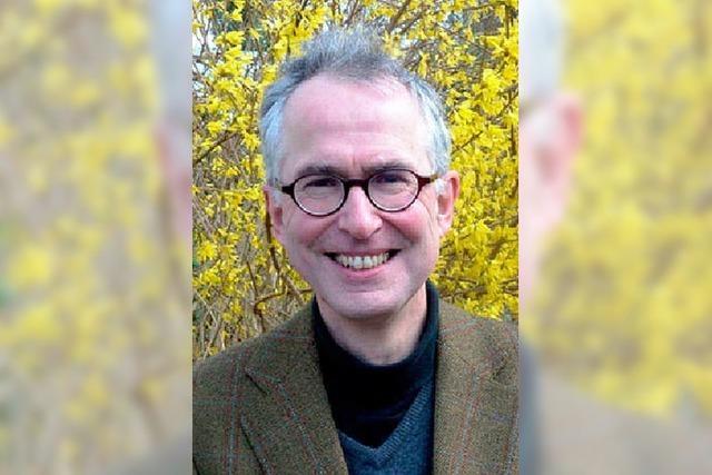 Andreas Hanke (Schallbach)