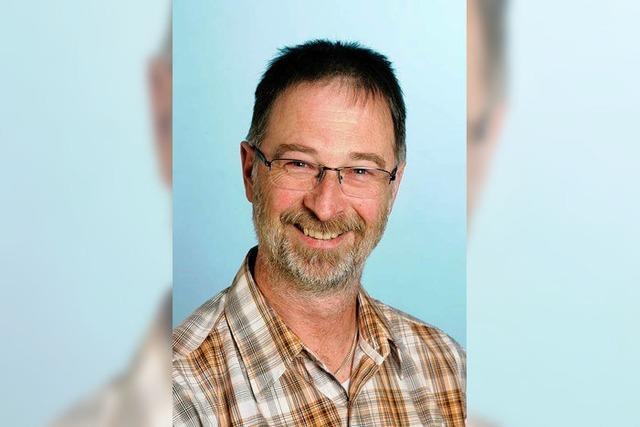 Dietmar Kern (Heitersheim)