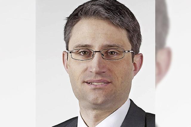 Engelberger peilt Contis Nachfolge an