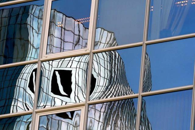 Katar verhilft der Deutschen Bank zu frischem Geld