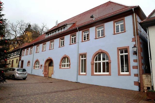 Tourismus, Fabrikantenvilla,Vereine