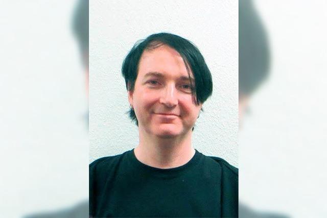 Coinneach McCabe (Freiburg)