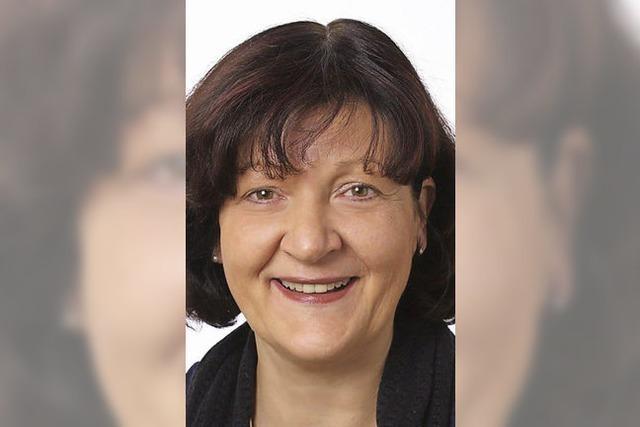 FDP / FWB: Wirtschaftsstandort fördern und bei Gemeindefinanzen maßhalten