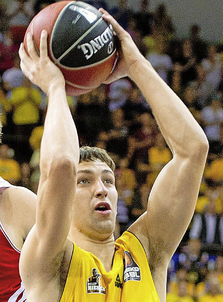 Basketball Ludwigsburg Tickets