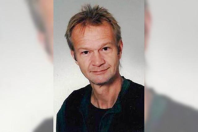 Michael Stiene (Lahr)