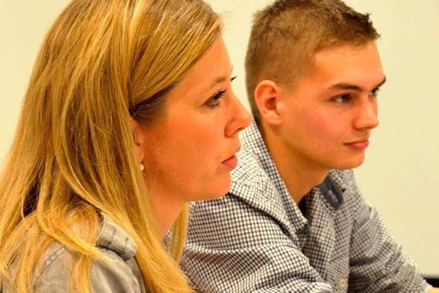 Was treibt junge Kandidaten bei der Kommunalwahl an?