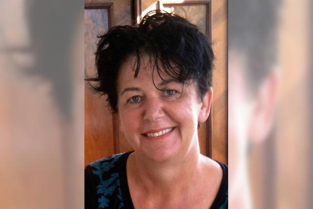 Margarete Lämmlin-Maier (Lahr)