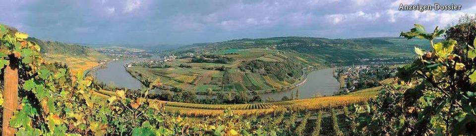 Urlaub in Luxemburg: Kultur entdecken, Natur erleben