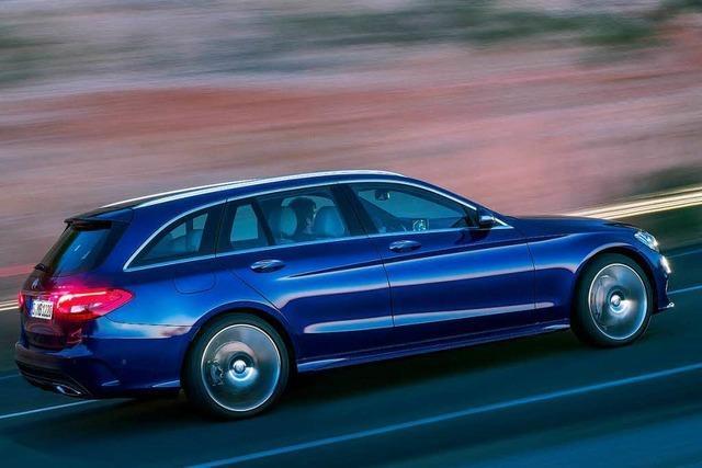 Daimler verkauft 36 Autohäuser – Südbaden betroffen