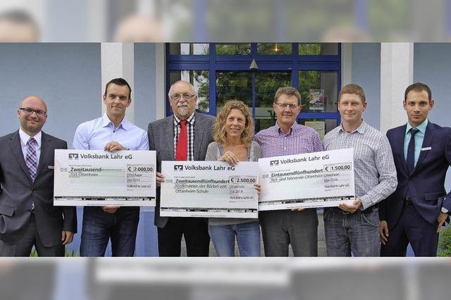 6000 EURO