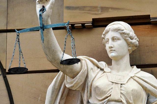 Mord an Studentin: Angeklagter legt Geständnis ab