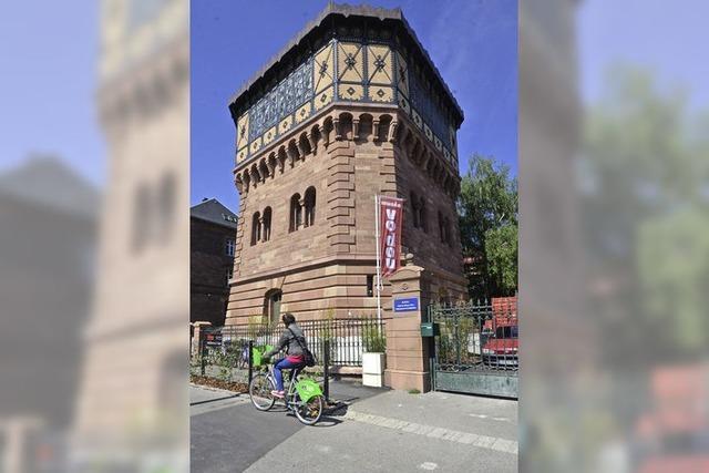 Straßburg bekommt ein Voodoo-Museum