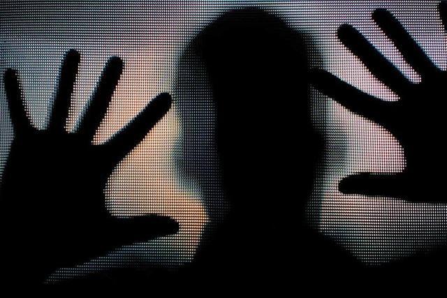 Kampf gegen Kriminalität: Schönreden ist keine Lösung