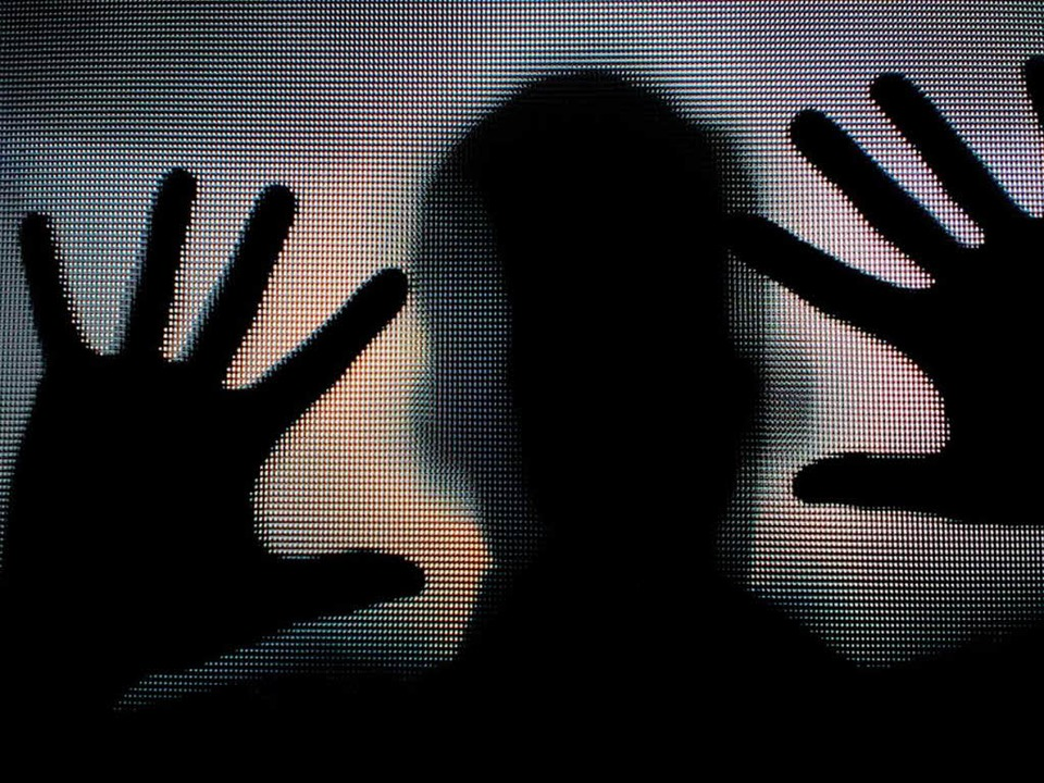 Einbrecher, Diebe, Schlägertypen &#821...es Angstgefühl in der Bevölkerung aus.  | Foto: Fotolia.com/DWerner