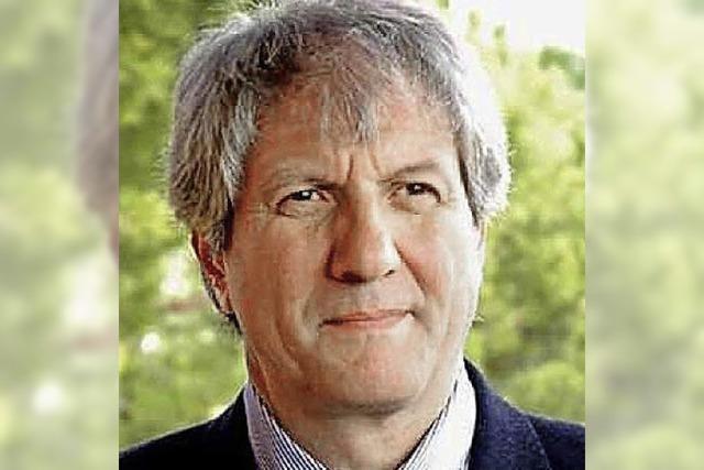 Scricciolo ist Pieves neuer Bürgermeister