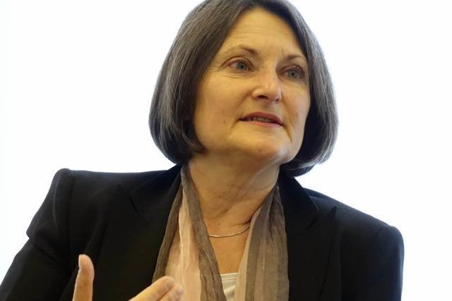 Ministerium: Landrats-Wahl muss verschoben werden
