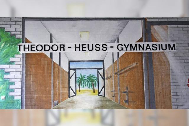 Abi 2014 in Schopfheim: 22 Abiturienten mit einer Eins vor dem Komma