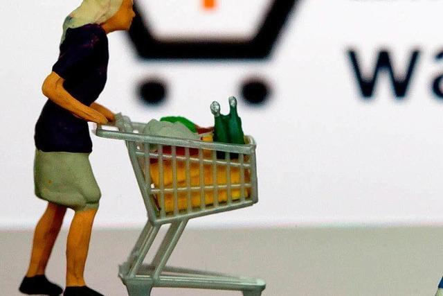 Online-Shopping: Rücksendung kann kosten