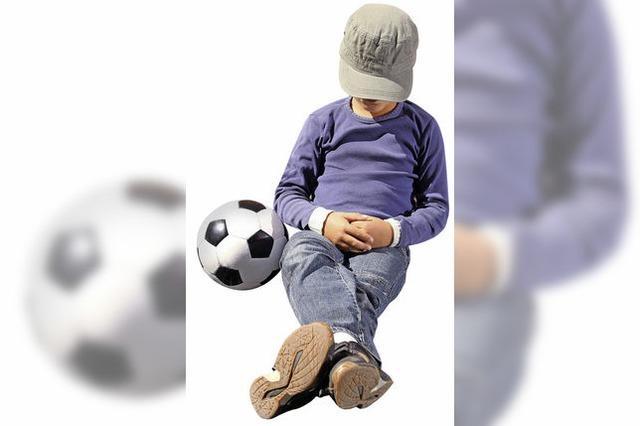 Freiburger Schüler müssen während der WM pünktlich zum Unterricht