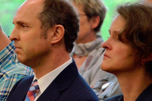 Tilman Bollacher: Abwahl mit Ansage