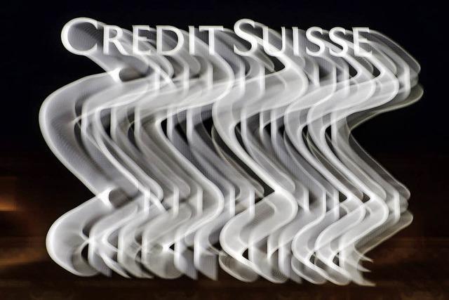 Die Uneinigkeit hat die EU gegenüber der Schweiz geschwächt