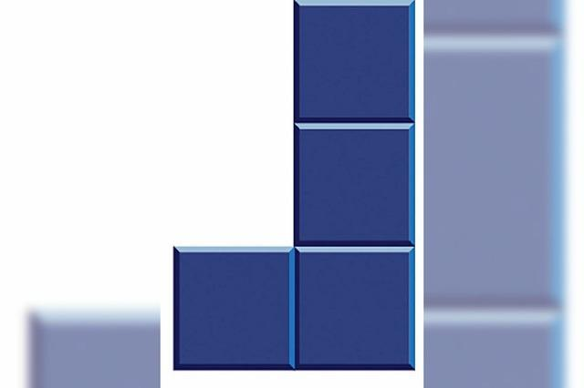 Vor 30 Jahren erfand ein Russe Tetris