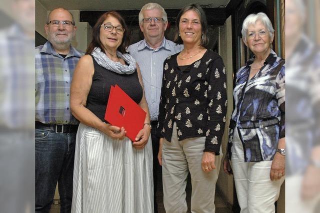SPD sucht stärkeren Bürgerkontakt