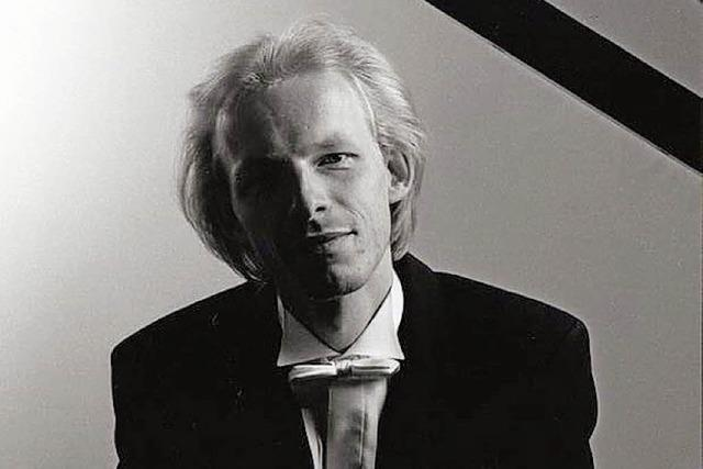 Collegium Musicum Basel spielt Werke von Beethoven und Schubert