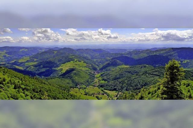 Todtnau will zum Hochschwarzwald