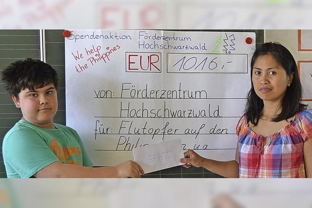 1016 EURO