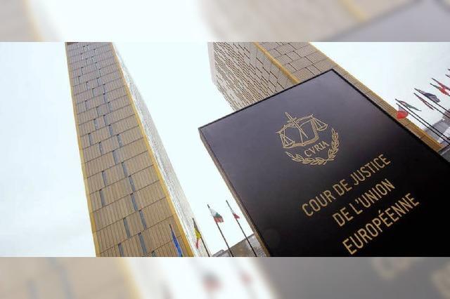 Übergangsregeln im Besoldungsrecht für Beamte sind rechtens